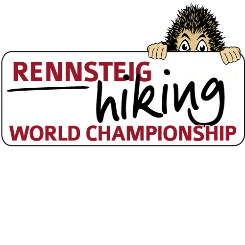 Rennsteig-Supermarathon 80 Kilometer
